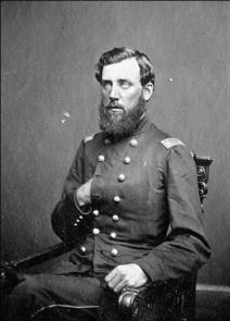 Gen Jackson.png