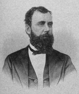 Samuel Jackson (civilian)