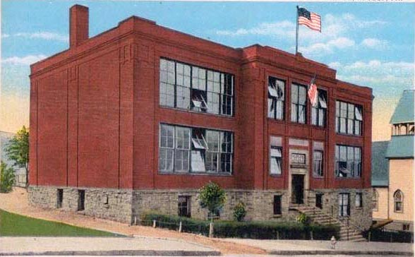 ApolloHighSchool-1920s-crp