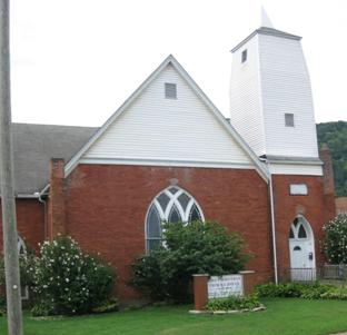 Church 2.png