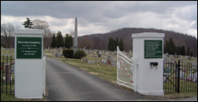 cemetery gates.png